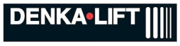 Denka Lift Logo