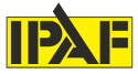 IPAF Logo