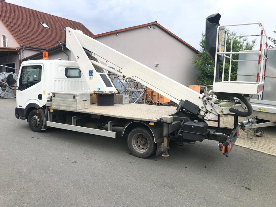 GSR E179T Compact