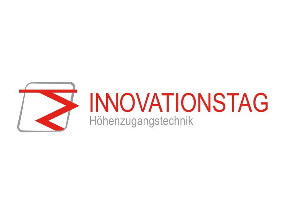 Rothlehner beim Innovationstag in Hohenroda