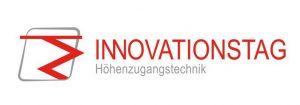 Rothlehner Arbeitsbühnen - Rothlehner beim Innovationstag in Hohenroda